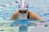 Gallery: Girls Swim WCD 3 Swim Meet